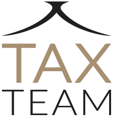 Tax Team AG